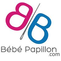 Bébé Papillon - Promotions & Rabais pour Boutiques Pour Bébé