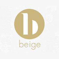 Beige - Promotions & Rabais pour Bijouterie