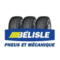 Circulaire Bélisle - Flyer - Catalogue - Antirouille