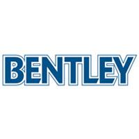 Circulaire Bentley - Flyer - Catalogue - Chalets À Louer