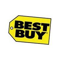 circulaire best buy de cette semaine