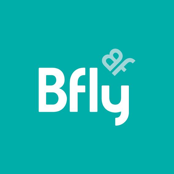 Bfly - Promotions & Rabais pour Escalade