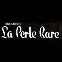 Bijouterie La Perle Rare - Promotions & Rabais pour Bijouterie