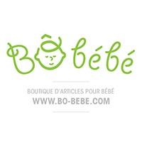 La Circulaire Bô Bébé - Rabais, Promotions, Deals & Spéciaux De La Semaine