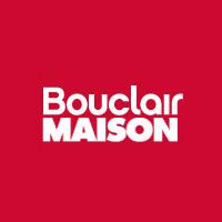 La Circulaire Bouclair Maison - Spéciaux, Rabais & Promotions De La Semaine