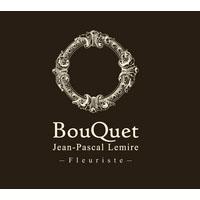 Bouquet Jean-Pascal Lemire - Promotions & Rabais pour Fleuristes