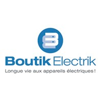 Circulaire Boutik Électrik