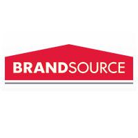 La Circulaire BrandSource - Promotions, Rabais & Spéciaux De La Semaine