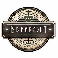Breakout - Promotions & Rabais pour Escalade