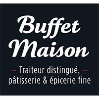 Buffet Maison - Promotions & Rabais pour Boite À Lunch