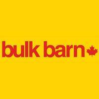 circulaire bulk barn de la semaine