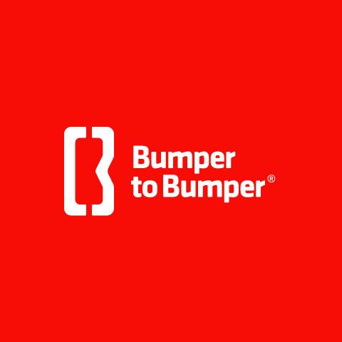Circulaire Bumper To Bumper - Flyer - Catalogue - Antirouille