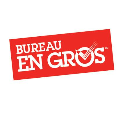 La Circulaire Bureau En Gros - Rabais, Promotions & Spéciaux De La Semaine