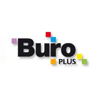 La Circulaire Buro Plus - Promotions, Deals, Spéciaux & Rabais De La Semaine