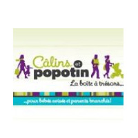Câlins Et Popotin - Promotions & Rabais pour Boutiques Pour Bébé