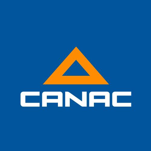 circulaire canac marquis grenier de la semaine du jeudi 08 avril au mercredi 14 avril 2021