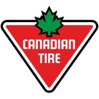 circulaire canadian tire de cette semaine
