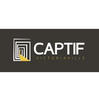 Captif Victoriaville - Promotions & Rabais pour Escalade