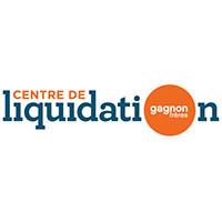 circulaire centre de liquidation gagnon frères de cette semaine