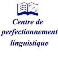 Centre De Perfectionnement Linguistique - Promotions & Rabais pour Avocats