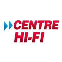 circulaire centre hi-fi de la semaine du vendredi 20 juillet au jeudi 26 juillet 2018