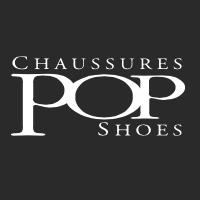 Circulaire Chaussures Pop - Flyer - Catalogue - Bottes