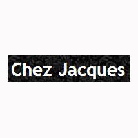 Chez Jacques - Promotions & Rabais pour Salles Banquets - Réceptions