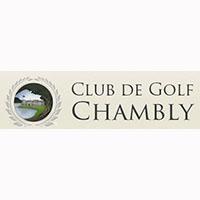 Club De Golf Chambly - Promotions & Rabais pour Salles Banquets - Réceptions