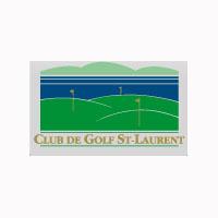 Club De Golf St-Laurent - Promotions & Rabais pour Salles Banquets - Réceptions