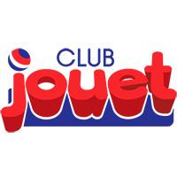 Circulaire Club Jouet - Flyer - Catalogue - Musique & Instruments
