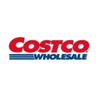 La Circulaire Costco - Promotions, Spéciaux, Deals & Rabais De La Semaine