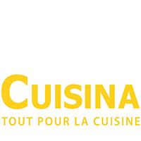 La Circulaire Cuisina - Spéciaux, Deals, Rabais & Promotions De La Semaine