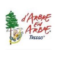 D'Arbre En Arbre - Promotions & Rabais pour Escalade