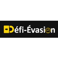 Défi-Évasion - Promotions & Rabais pour Escalade