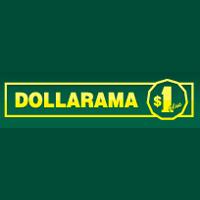 Circulaire Dollarama pour Vétérinaire