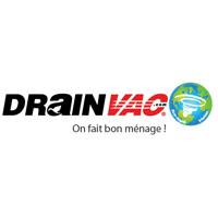 Drainvac - Promotions & Rabais pour Articles Ménagers