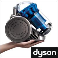 Le Magasin Dyson Canada pour Articles Ménagers