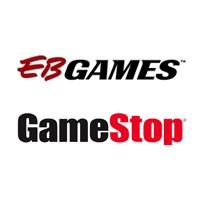 La Circulaire Eb Games - Promotions, Deals, Spéciaux & Rabais De La Semaine