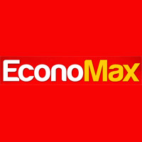 circulaire economax de la semaine du jeudi 02 mai au mercredi 29 mai 2019