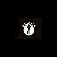 Enigma - Promotions & Rabais pour Escalade