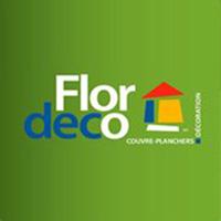 La Circulaire Flordeco - Deals, Promotions, Rabais & Spéciaux De La Semaine