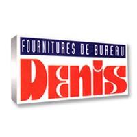 La Circulaire Fournitures De Bureau Denis - Rabais & Promotions De La Semaine