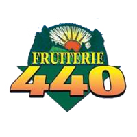 Circulaire Fruiterie 440 à Laval