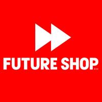 circulaire future shop de la semaine