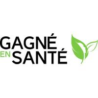 Circulaire Gagné En Santé - Flyer - Catalogue - Centres Perte De Poids