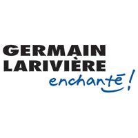 Circulaire Germain Larivière