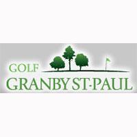 Golf Granby St-Paul - Promotions & Rabais pour Salles Banquets - Réceptions