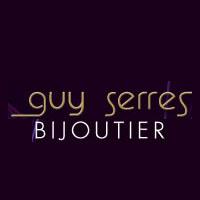 Guy Serres – Bijouterie - Promotions & Rabais pour Antiquaires