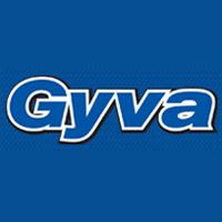 Gyva - Promotions & Rabais pour Ameublement De Bureau