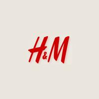 Circulaire H&M (H Et M) à Val-Morin